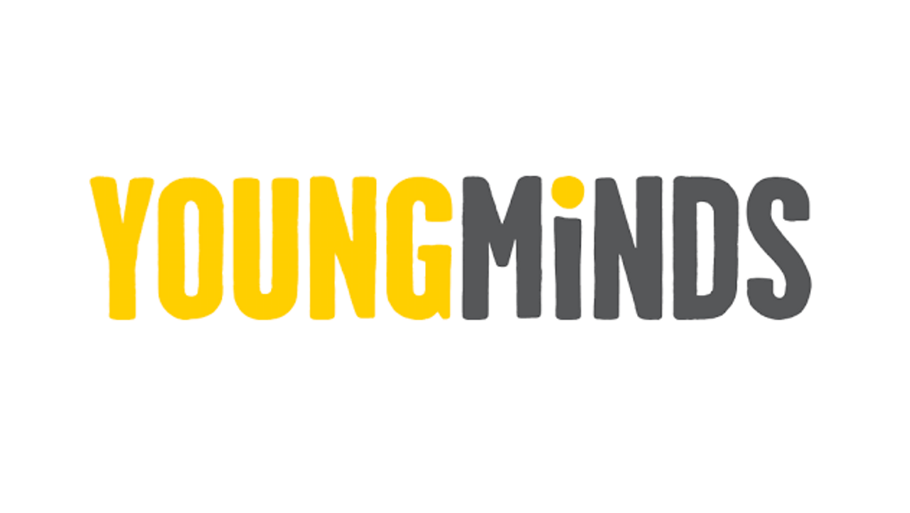 Young Minds: How to look after yourself