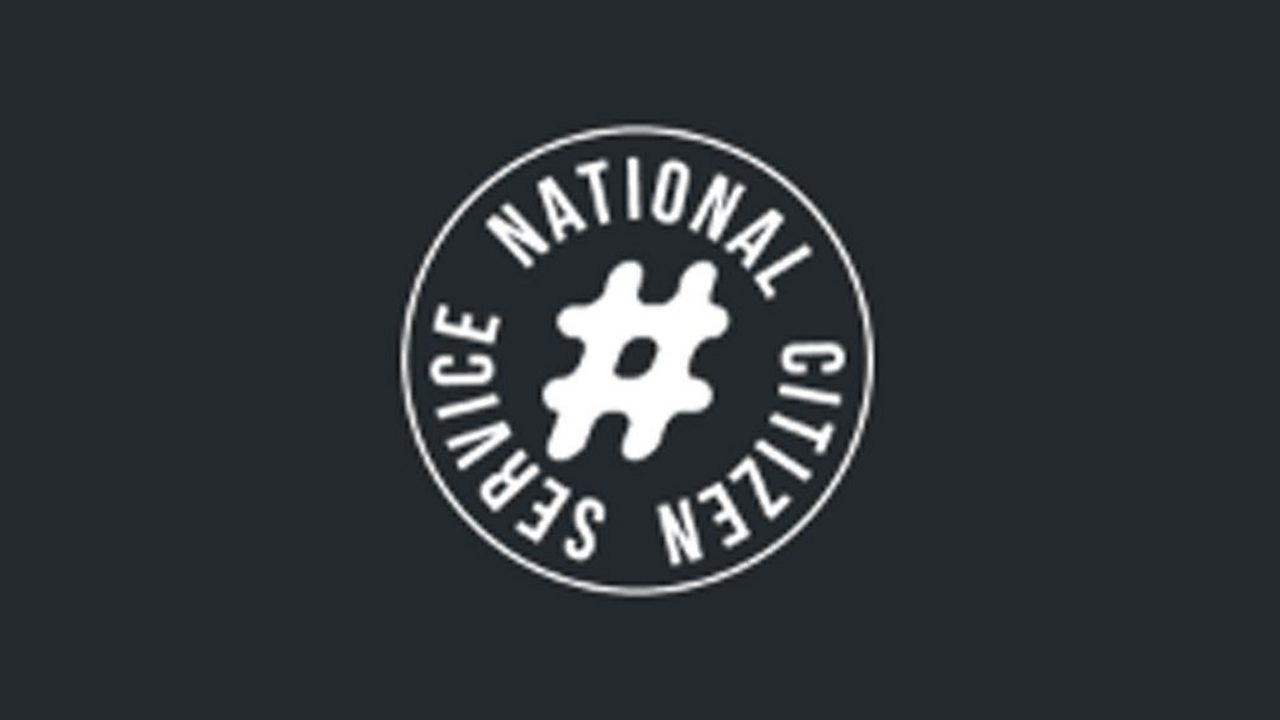 NCS: Dealing with results day nerves