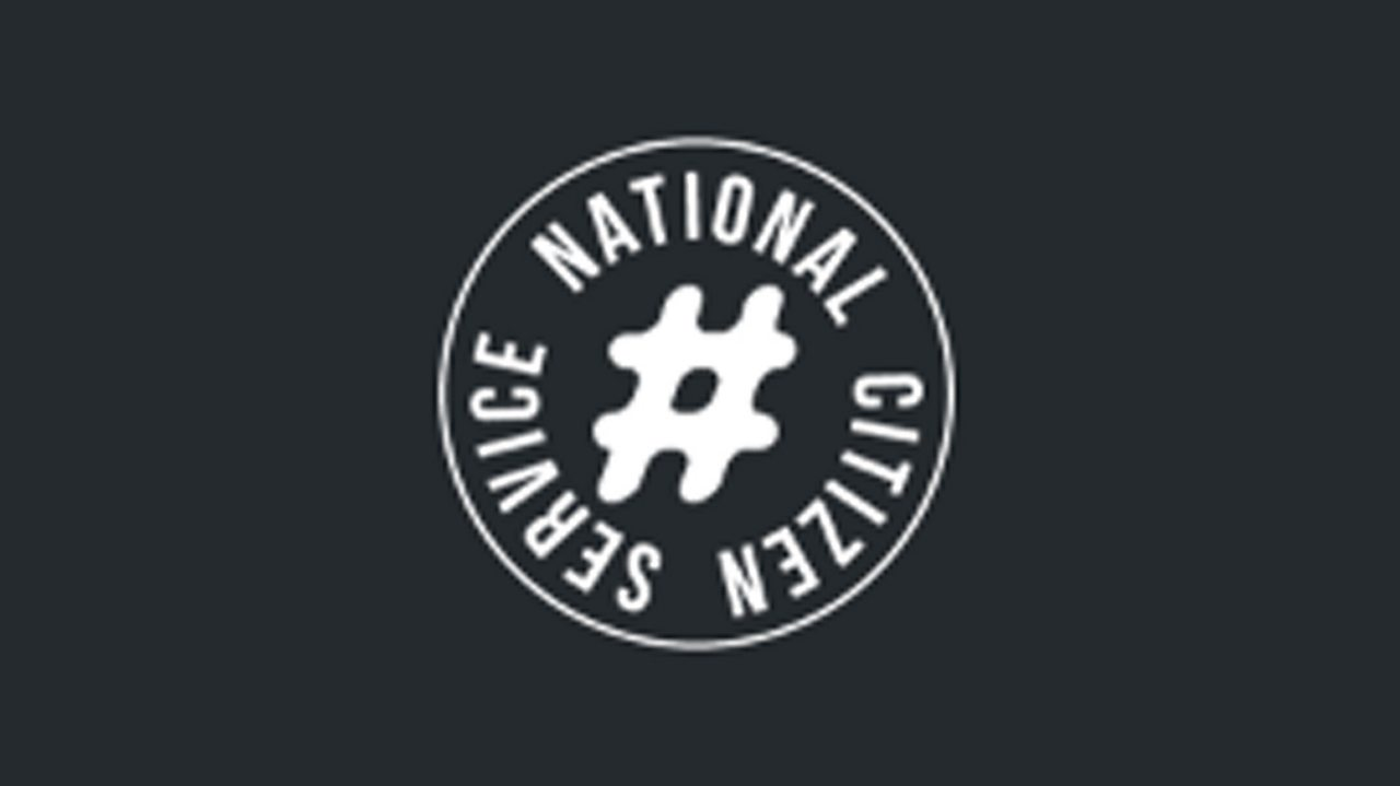 NCS: Read inspiring blogs from young people about feeling unstoppable