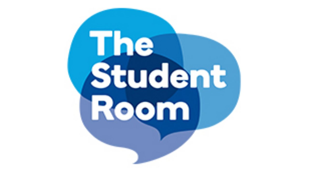 Advice from The Student Room on starting revision late