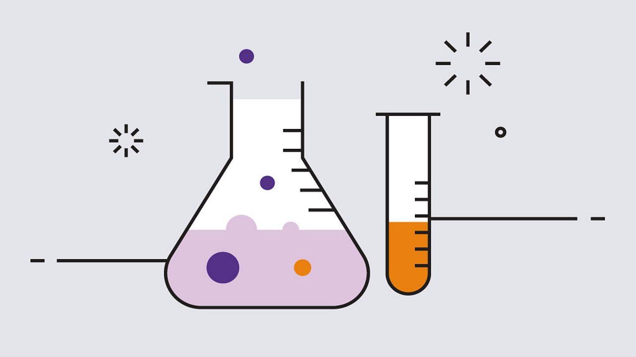 Bbc bitesize ks3 chemistry urtaz Images