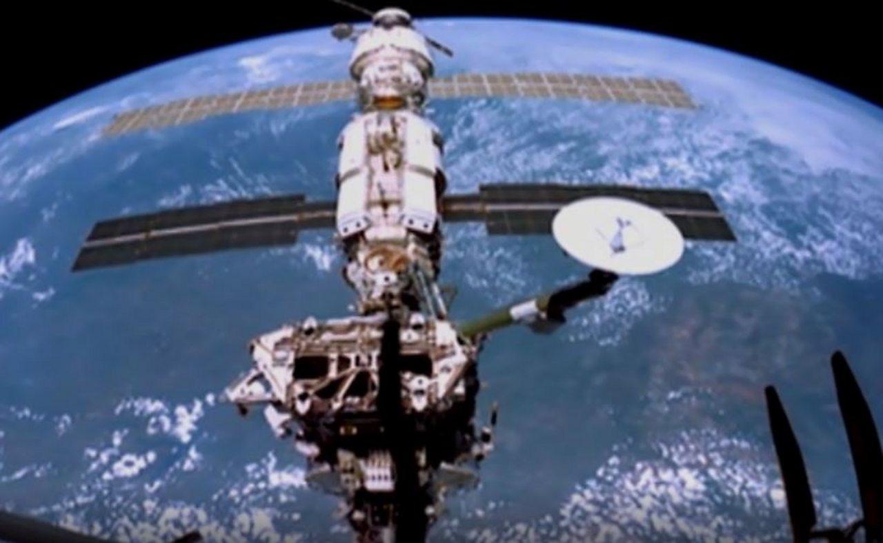 Launching satellites into orbit