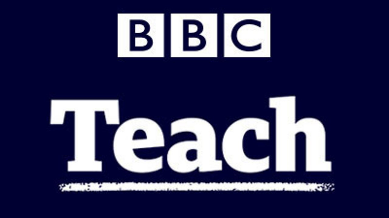 Primary French on BBC Teach