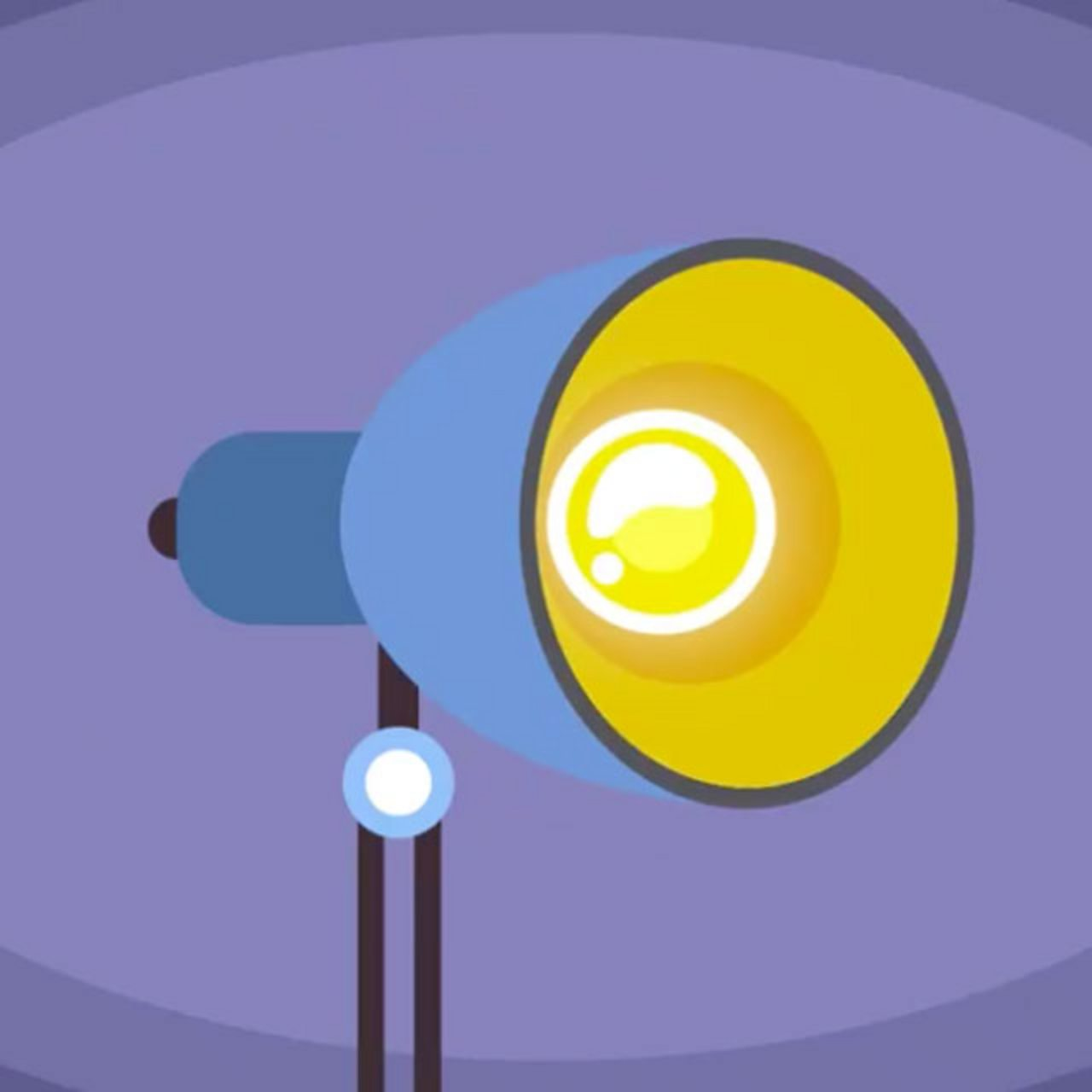 Bitesize KS2: What is light?
