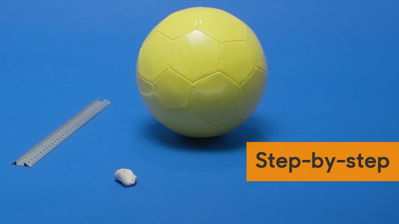 Click to see a step-by-step slideshow