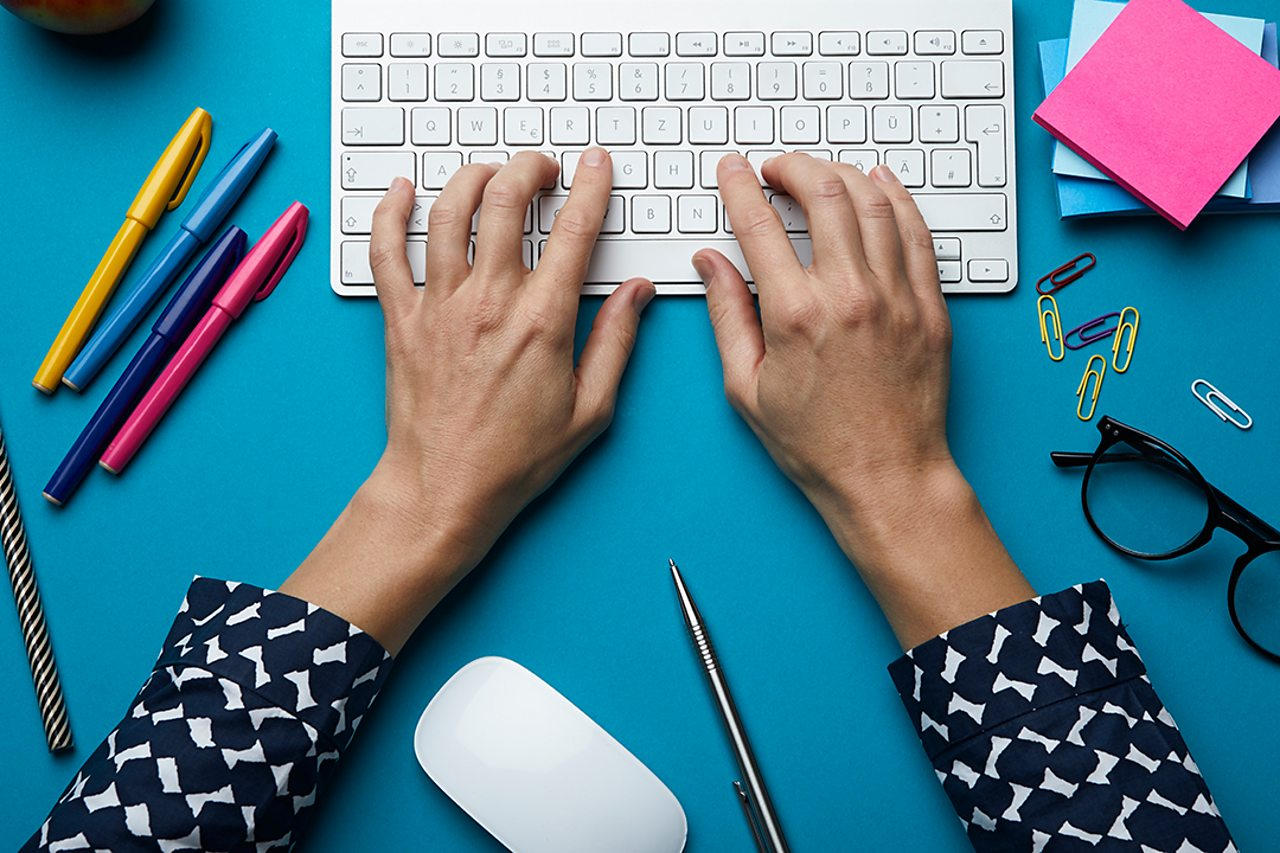 Six myths about freelancing: Busted!