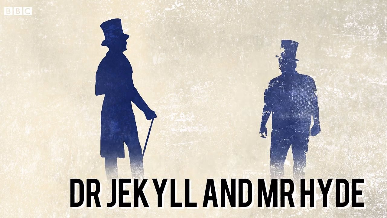 Jekyll and Hyde Themes