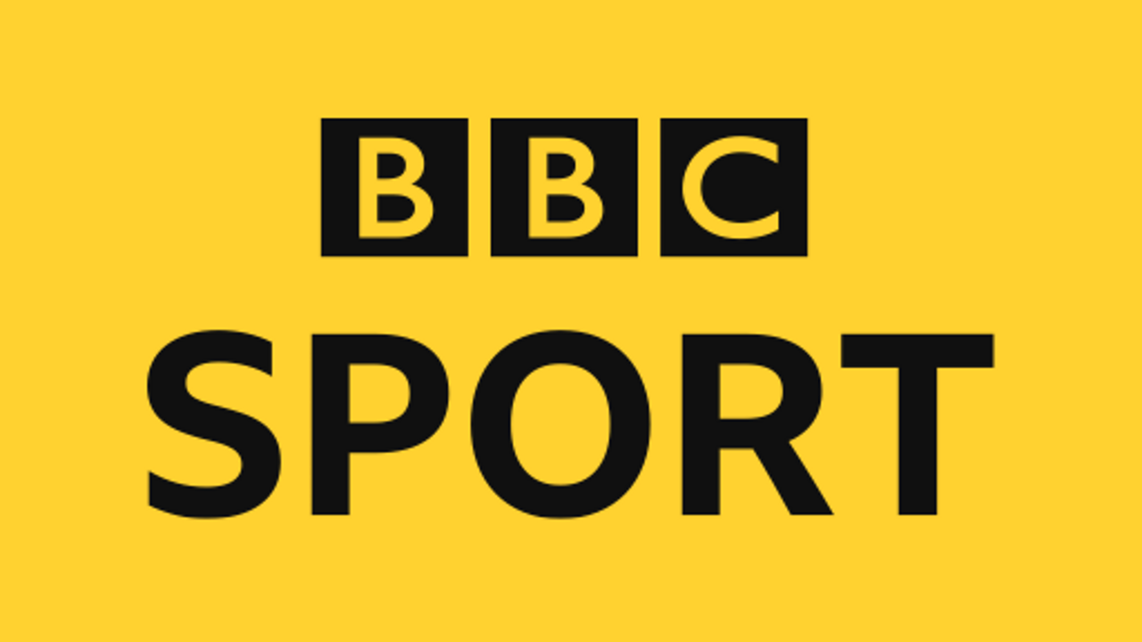 BBC Cricket