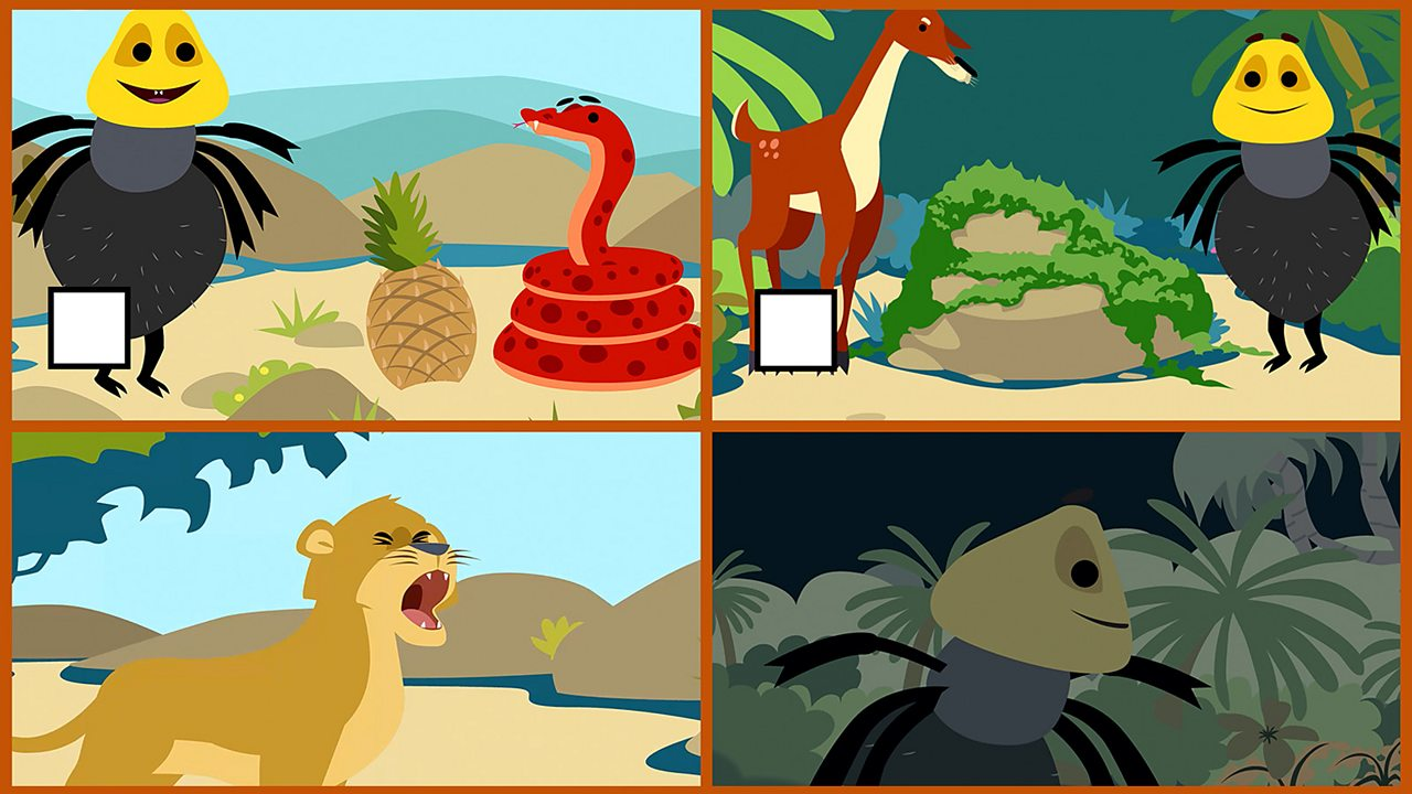 Resource Sheet 9: Sequencing activity