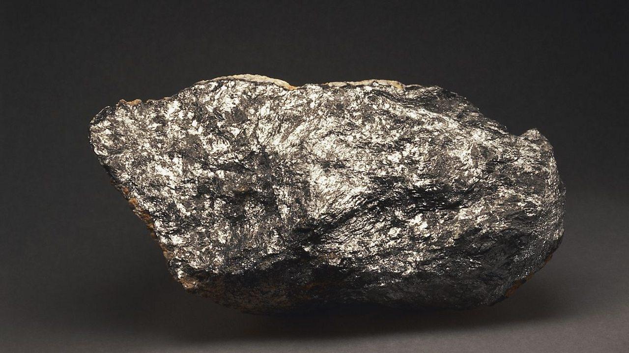 Antimony (51)
