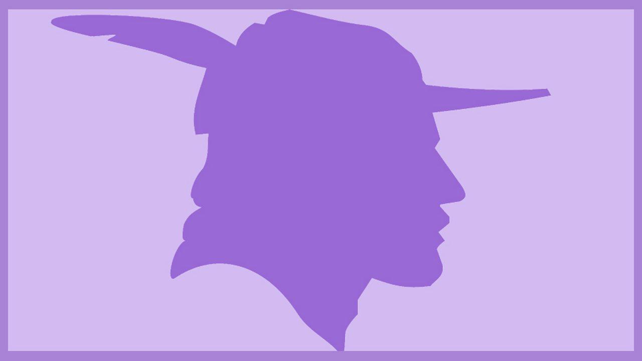 3. Robin Hood