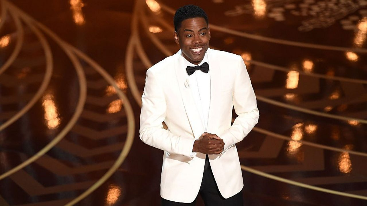 Nine of the Oscars' most controversial and memorable moments