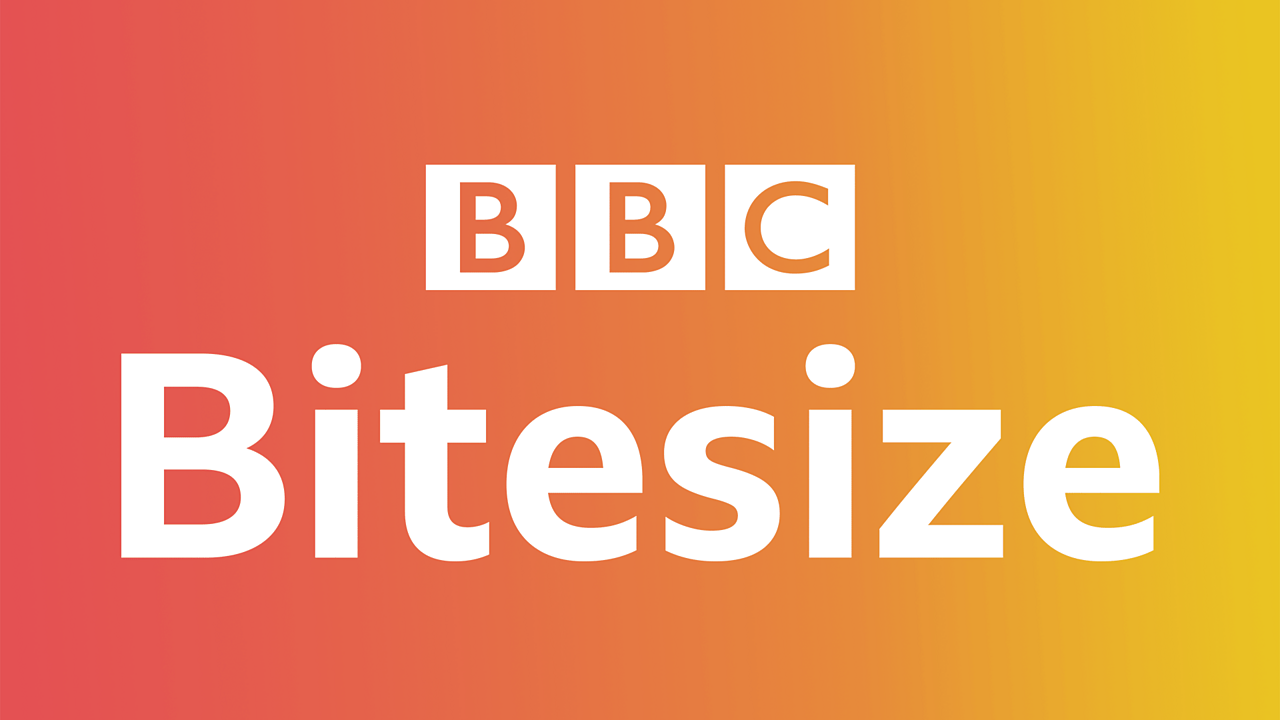 Image result for bbc bitesize ks2
