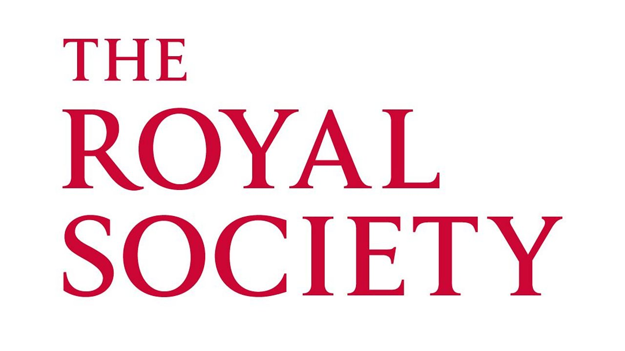 A case study from the Royal Society