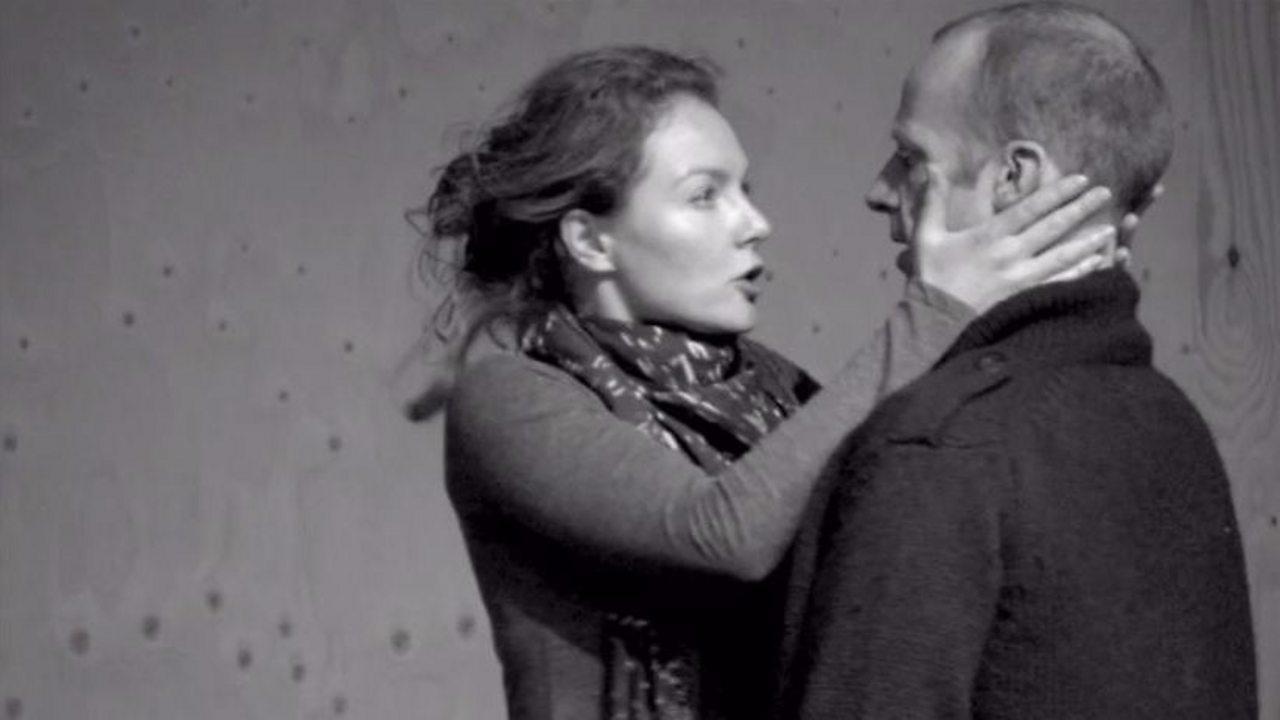 Act 1, Scene 7 - Persuading Macbeth (workshop)