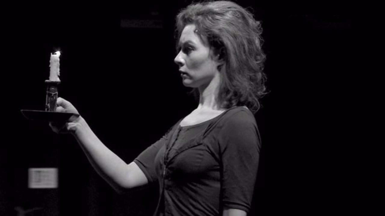 Act 5, Scene 1 - Sleepwalking Queen (workshop)