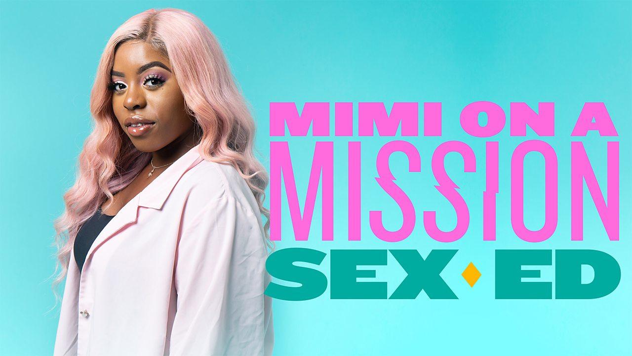 Мисси секс