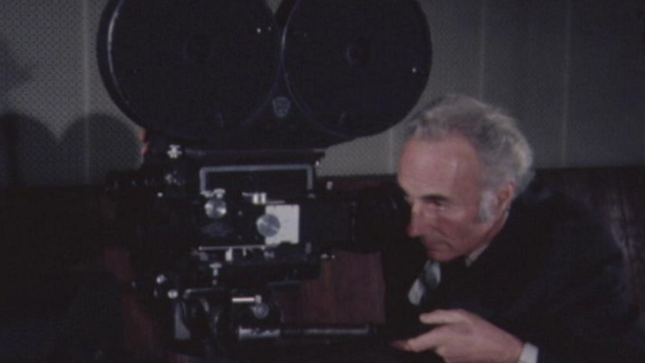 Early film technology, 1978