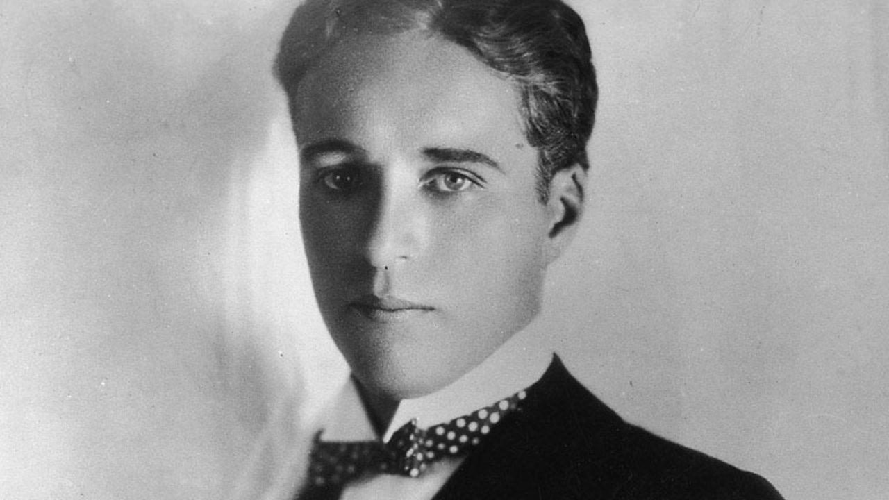 Charlie Chaplin a dylanwad y byd ffilm ar adloniant poblogaidd