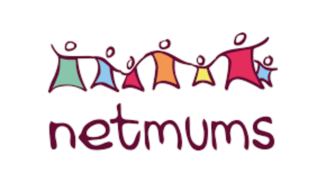 Netmums - Starting secondary school
