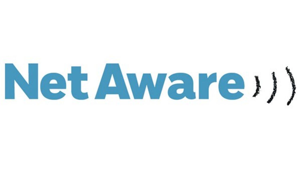 Net Aware - NSPCC