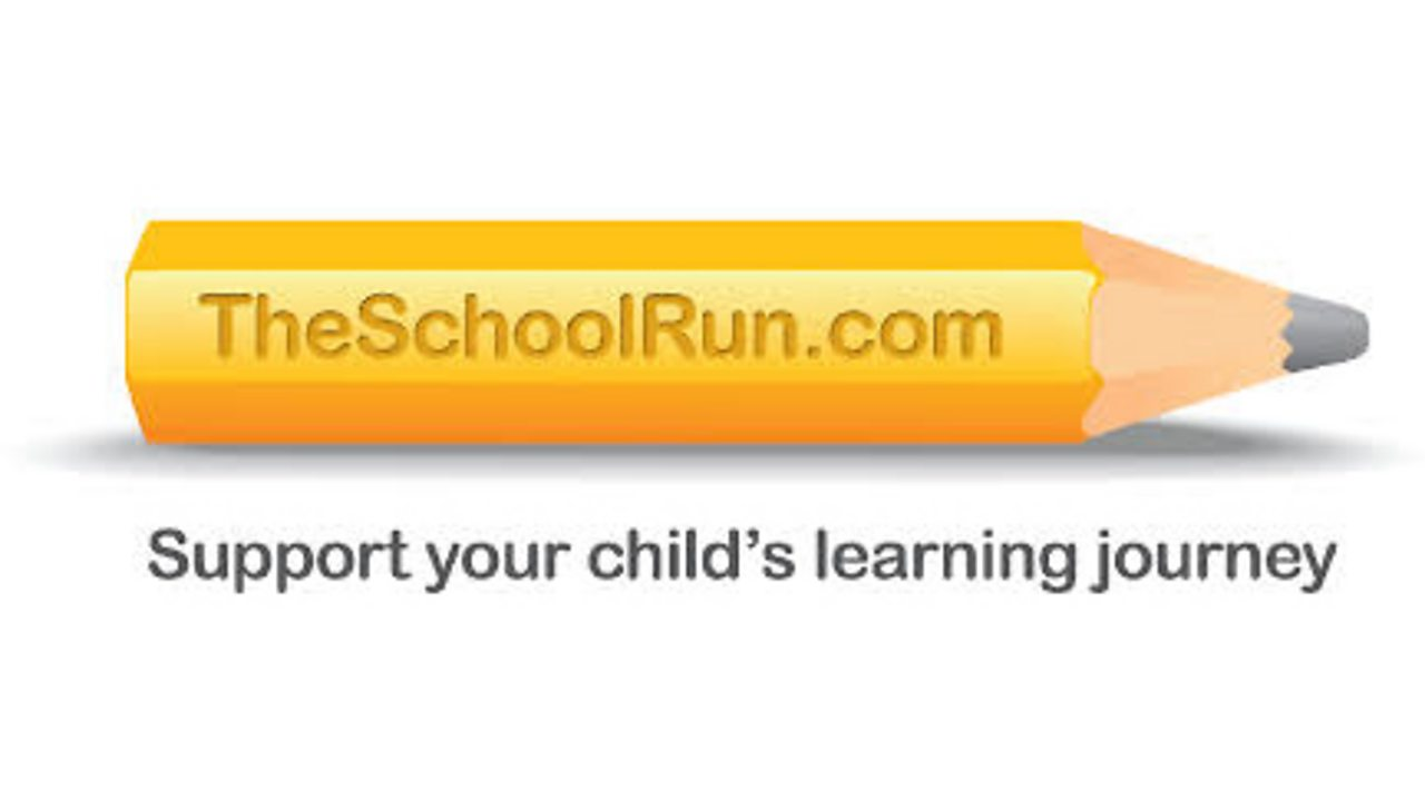 TheSchoolRun - Transition to secondary school