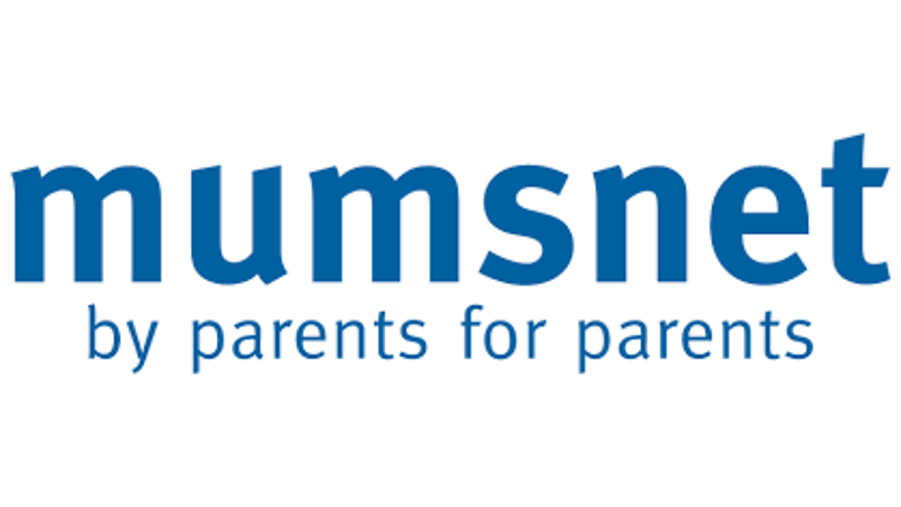 Mumsnet - Starting secondary school