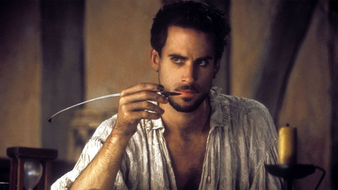 The silver screen Shakespeare quiz