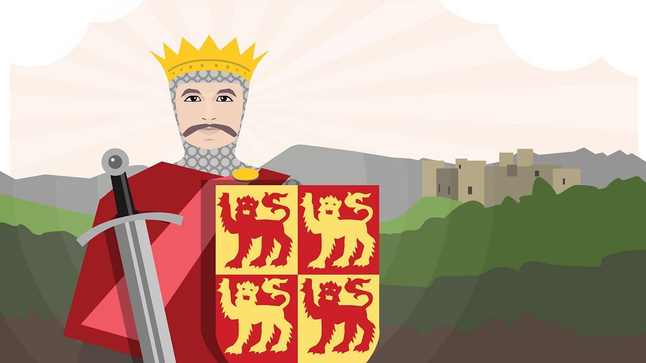 Cwis: Tywysogion Cymreig
