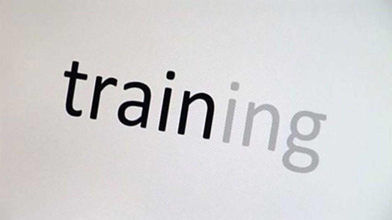 Spelling - BBC Teach