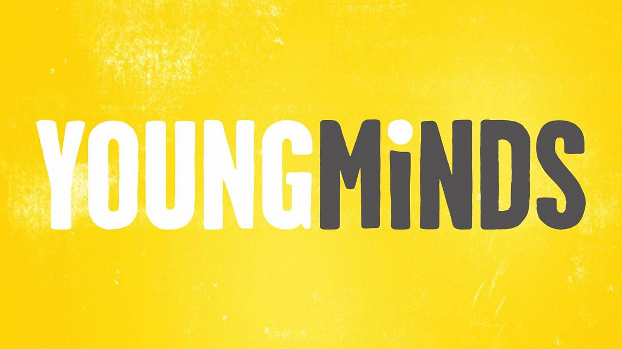YoungMinds – Find Your Feet