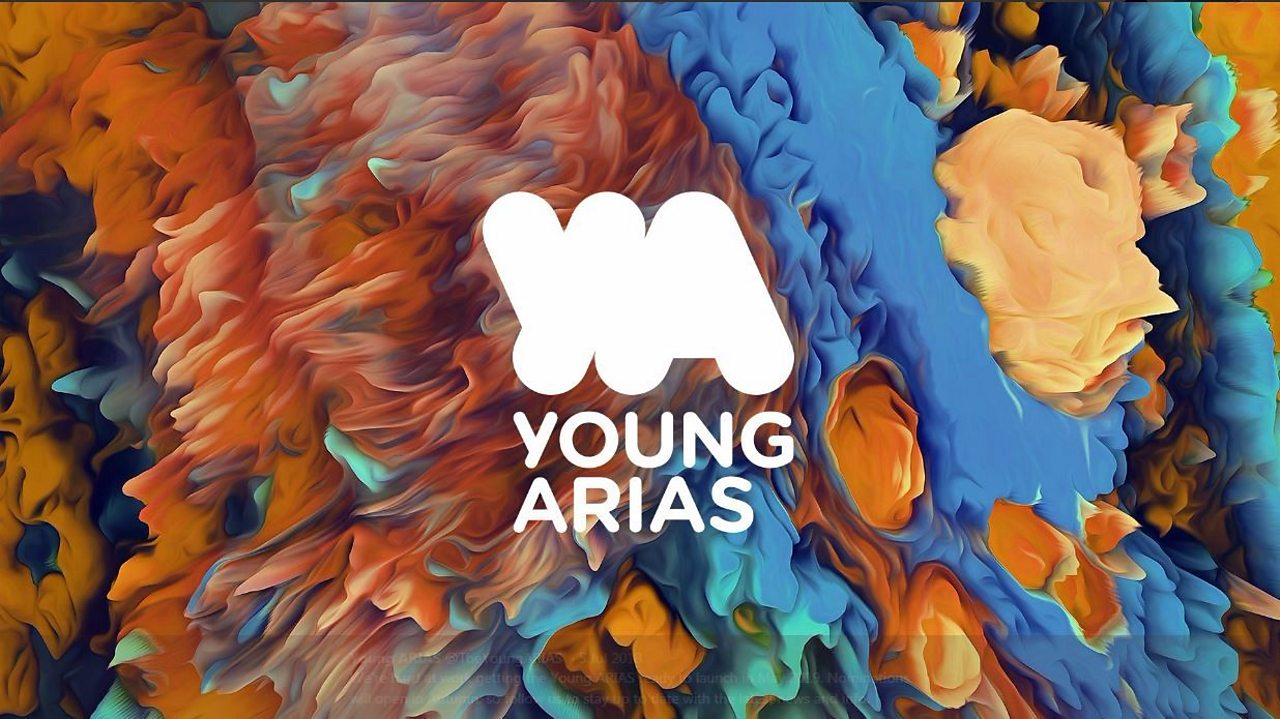 The Young ARIAS