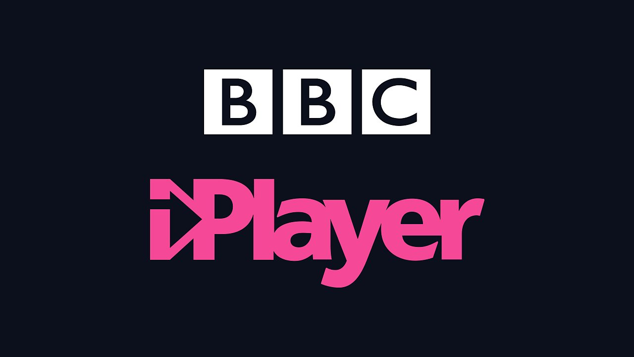 Archive on iPlayer