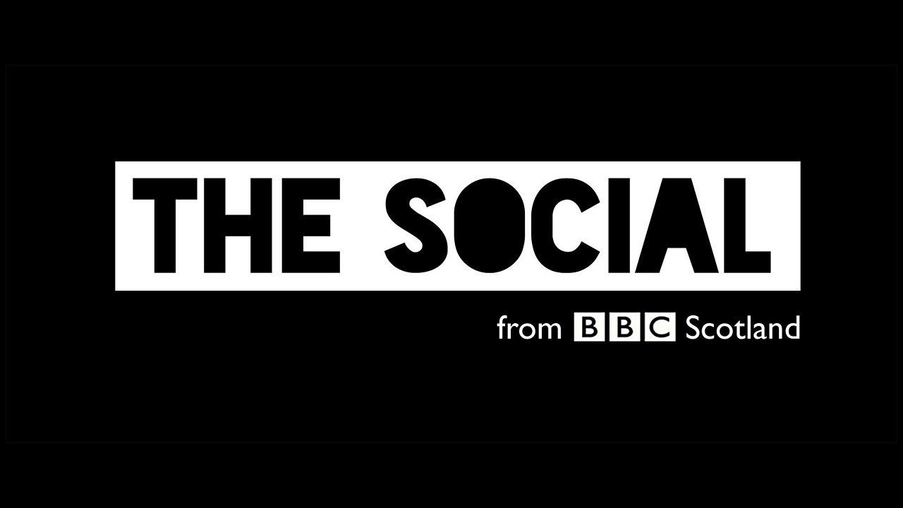 BBC The Social