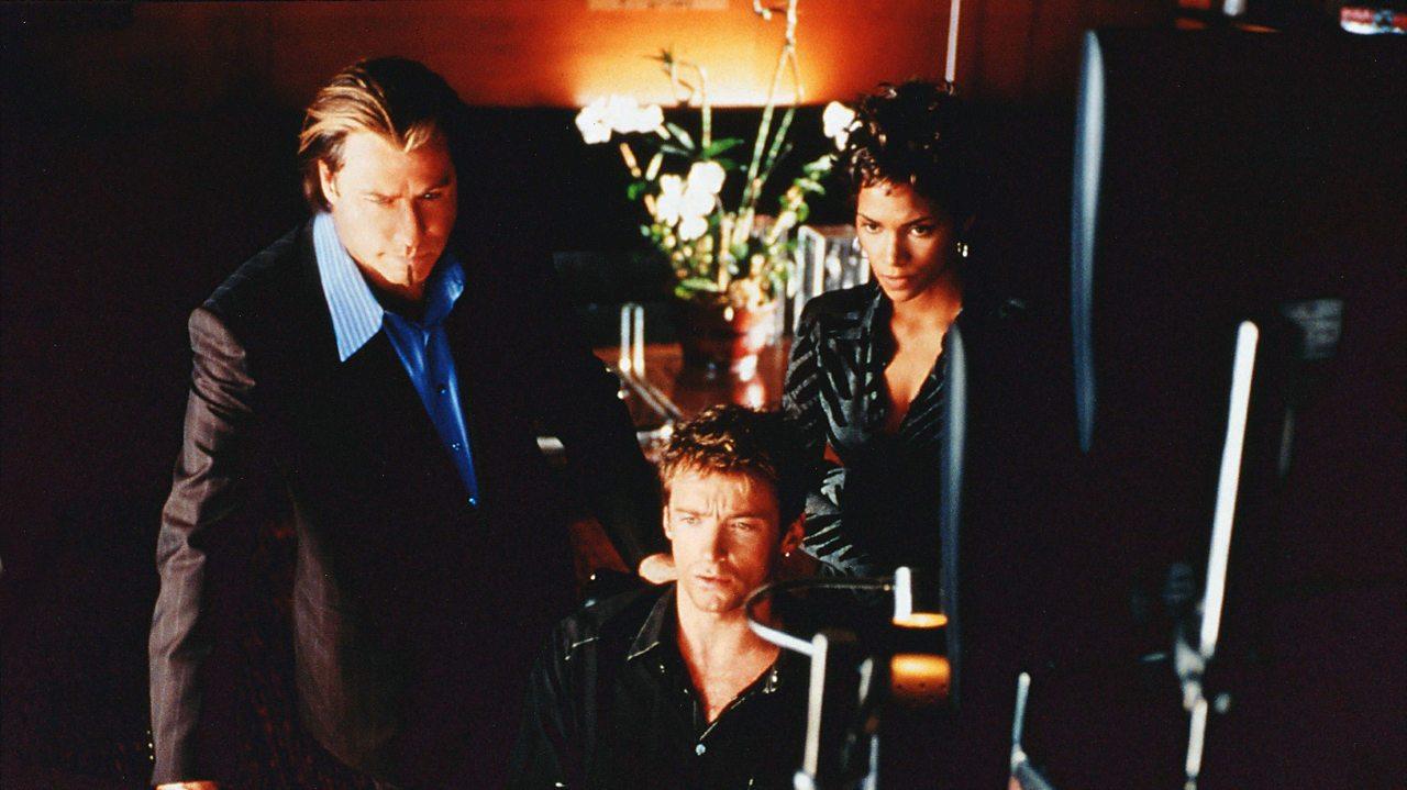 Swordfish (2001)