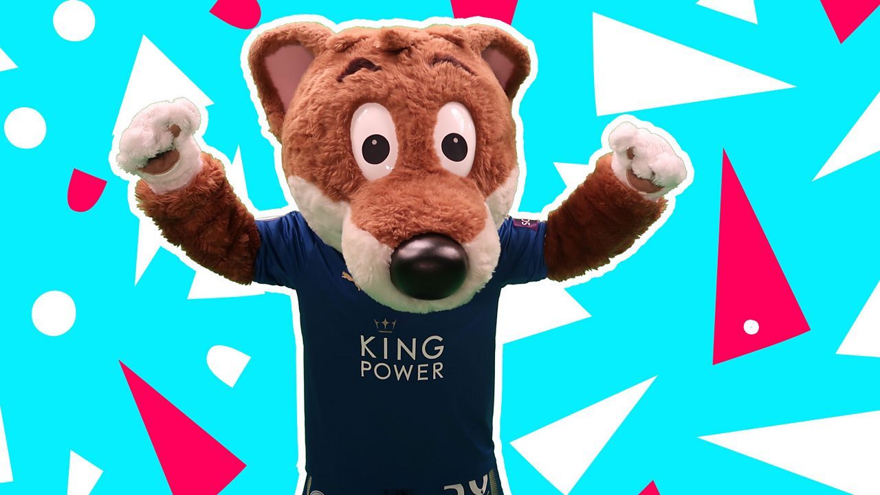 The 8 Times Table with Filbert Fox
