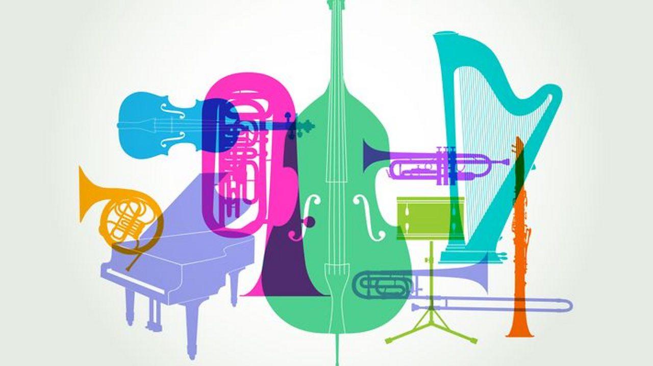 Myth or Maestro: the true or false classical music quiz