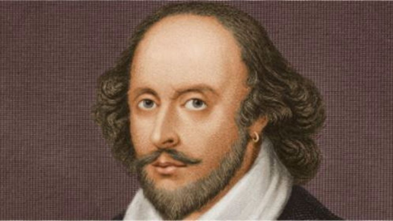 Shakespeare's life, work and legacy