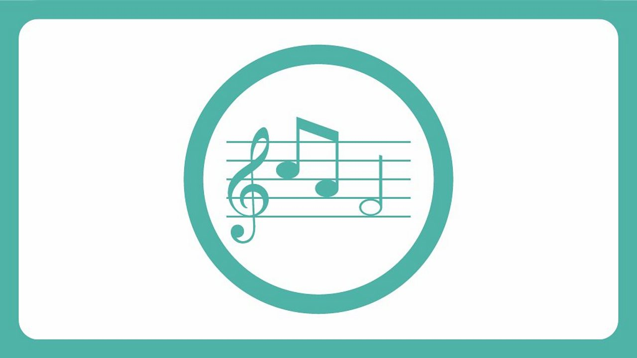Multi-ability instrumental arrangements