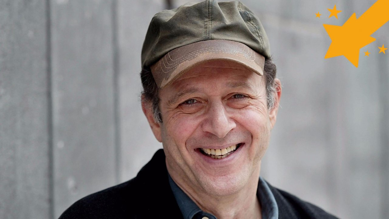 Trailblazers: Steve Reich - Music for 18 Musicians (excerpt) - instrumental arrangements