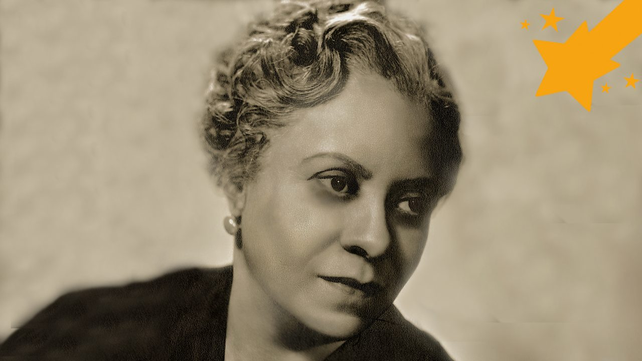 Trailblazers: Florence Price - Symphony No. 1 in E minor (3rd mvt) - instrumental arrangements