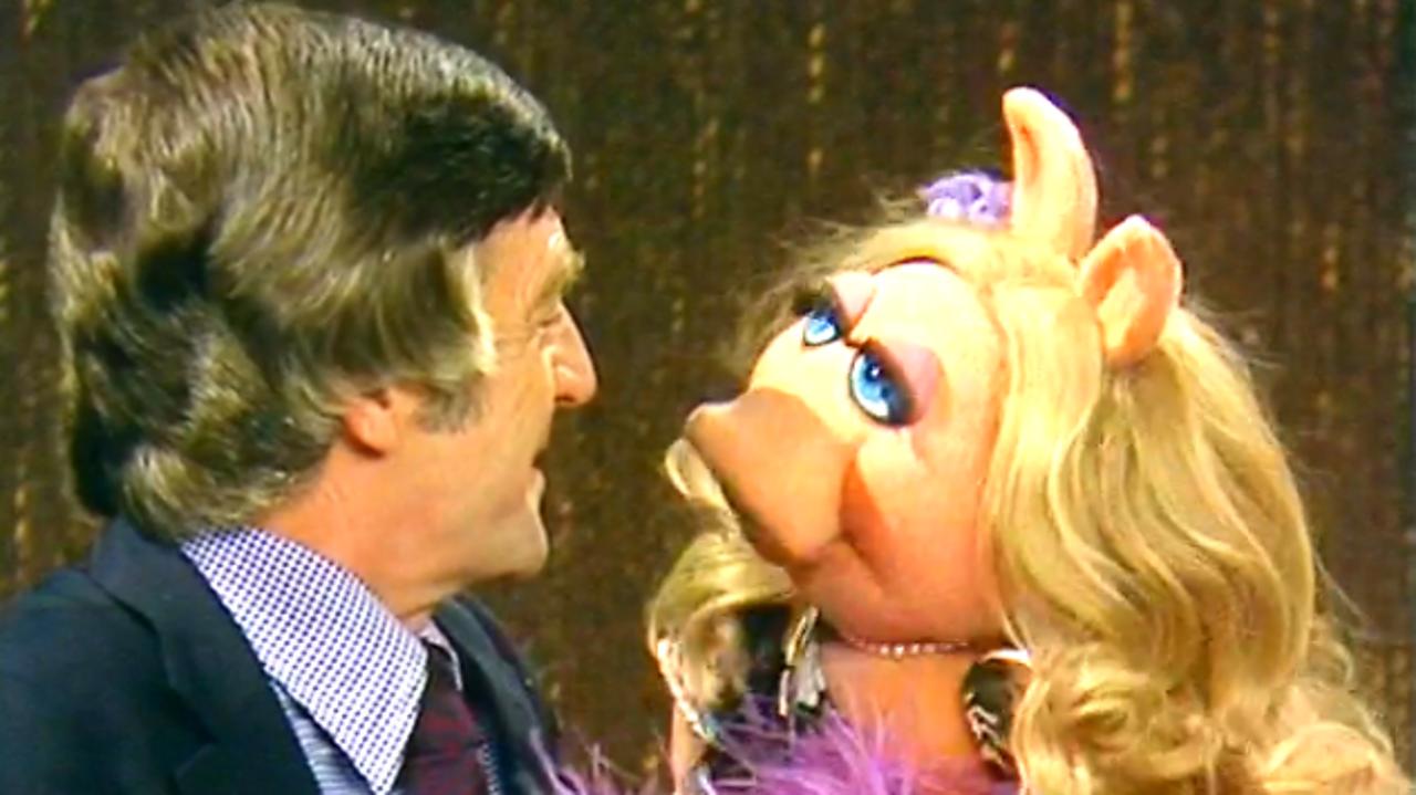 Miss Piggy, 1978