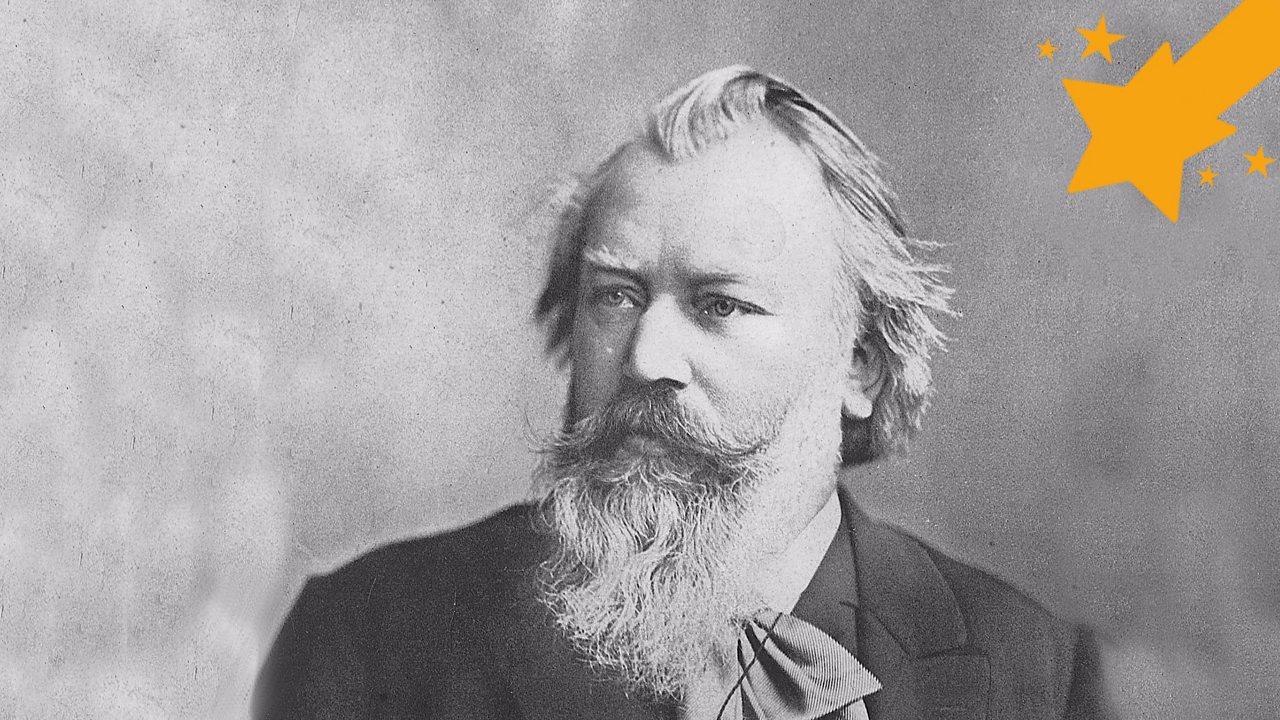 Trailblazers: Johannes Brahms - Hungarian Dance No. 5 in G minor