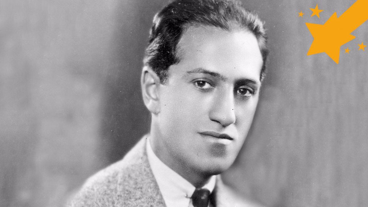 Trailblazers: George Gershwin - Rhapsody in Blue (excerpt)