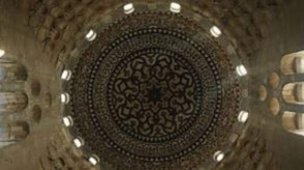 Inside the Mosque: What do you need to know?
