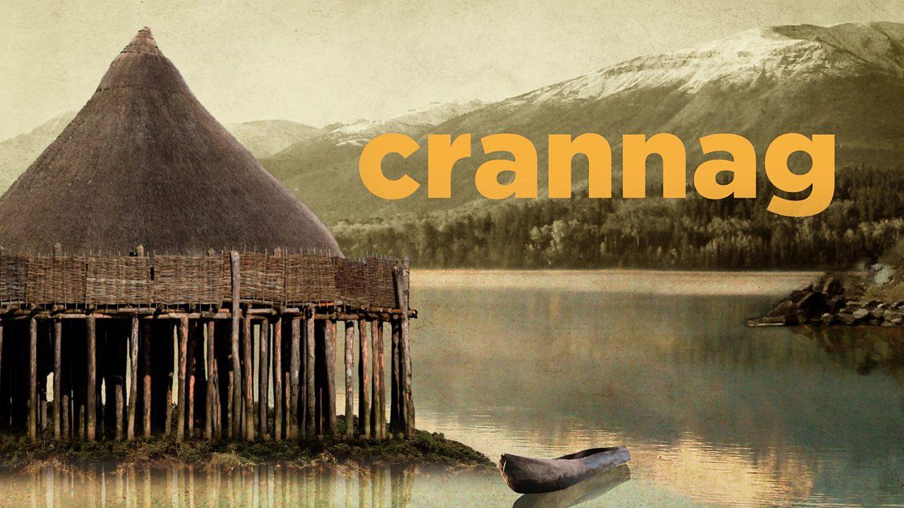 Crannag