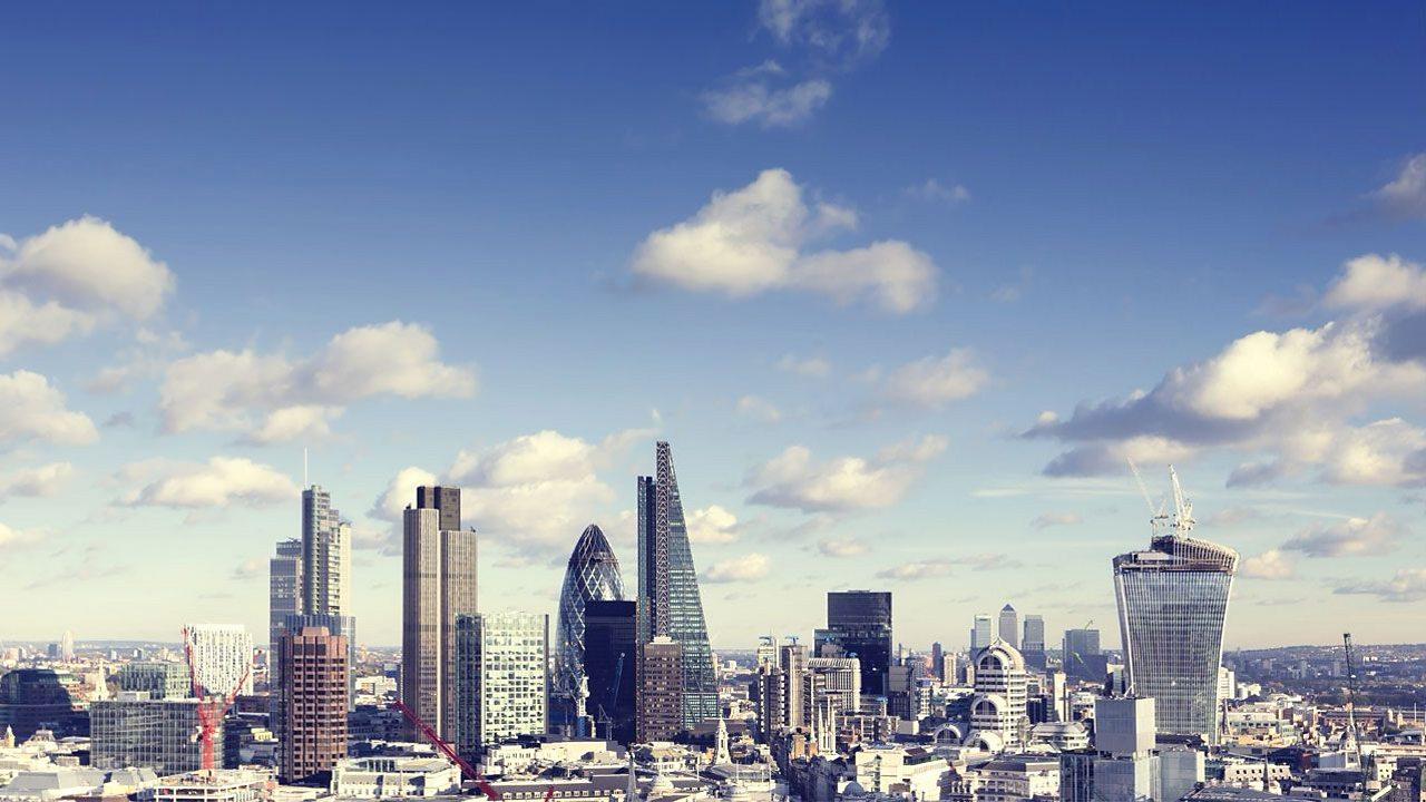 The fabulous Fashion Week quiz: London, Paris, New York or Milan?