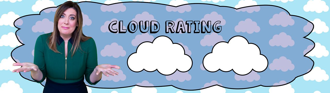 Cloud Rating 2