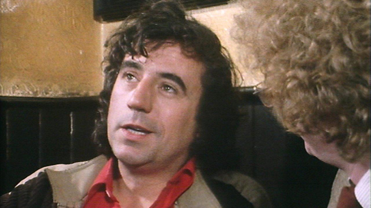 Terry Jones on Life of Brian, 1979