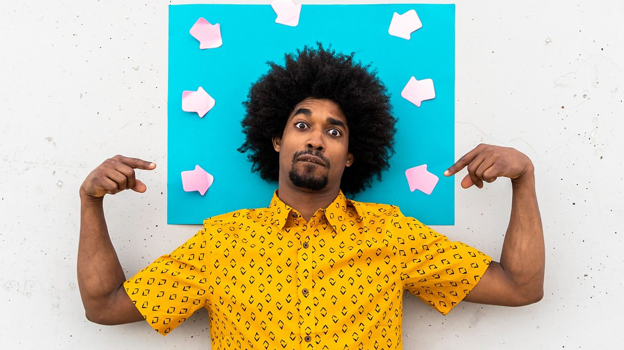 7 steps to 'owning' your personal brand